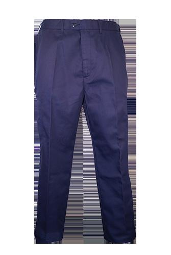 Trousers, Stationwear, TWK022