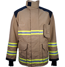 Waterford Uniforms - Manufacturers, Distributors, Fire Fighting, Arc