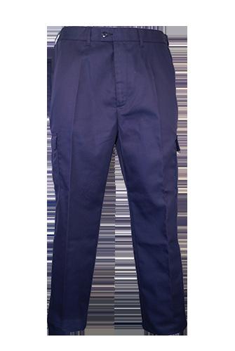 Trousers, Stationwear, Cargo, TWK001
