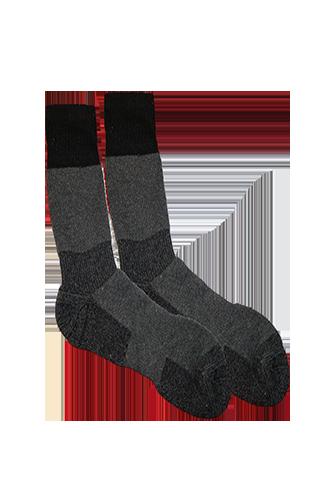 Socks, Work Socks, SOC001