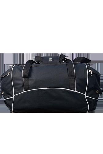 Bag, PPE Kit Bag, KBG001
